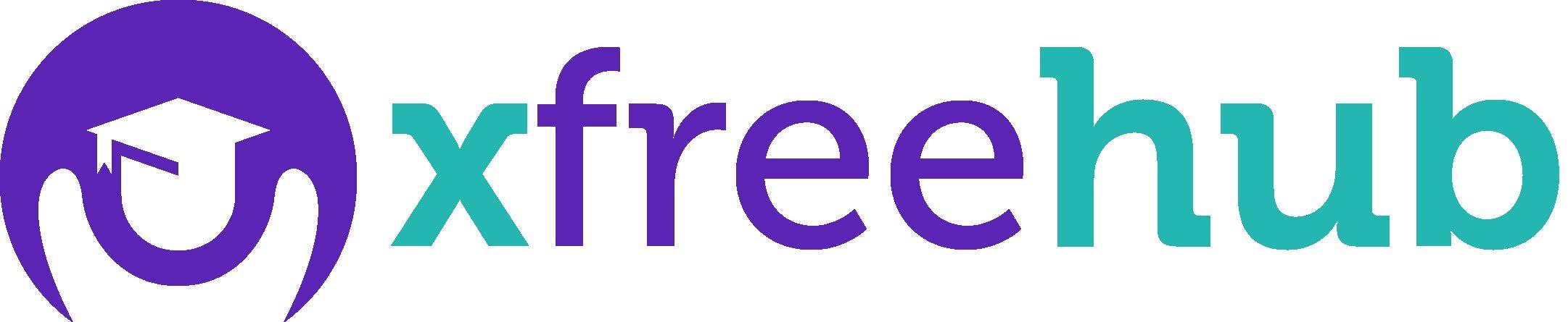 Xfreehub